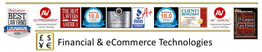 proficiencies-headings-financial