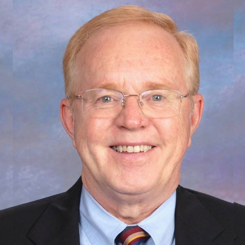 Memphis Patent Lawyer