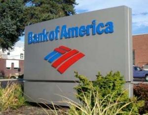 Bank-of-America-SC