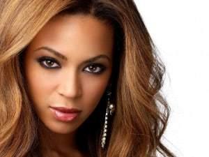 Trademark: Beyonce