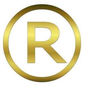 gold-registered-trademark-symbol-300x300-300x300