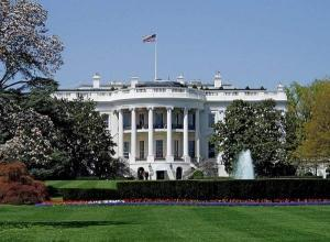 white-house-creative-commons