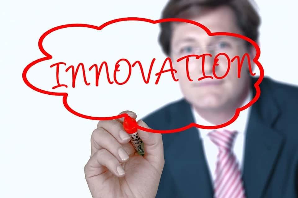 innovationleader