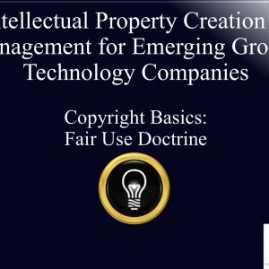 HULSEY PC - Bill Hulsey Patent & Trademark Lawyer