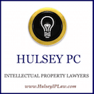 PATENT LAWYERS